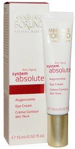 Buy Anti Aging System Absolute Eye Cream