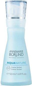 Buy Aquanature Hyaluronate Creme Sorbet