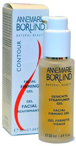 Buy Beauty Extras Facial Firming Gel