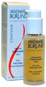 Buy Beauty Extras Facial Firming Gel