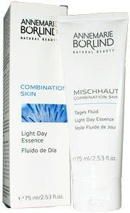Buy Combination Skin Light Day Essence