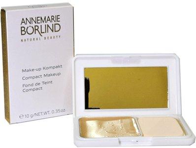 Buy Compact Makeup Almond