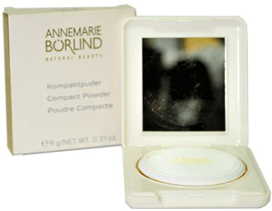 Buy Compact Powder Transparent