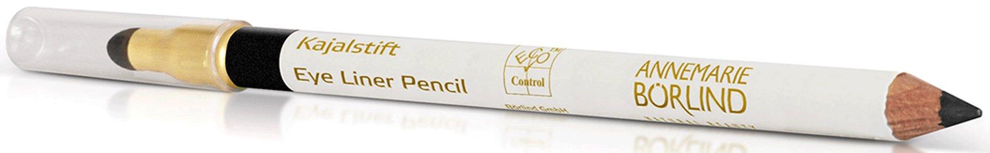 Buy Eye Liner Pencil Black