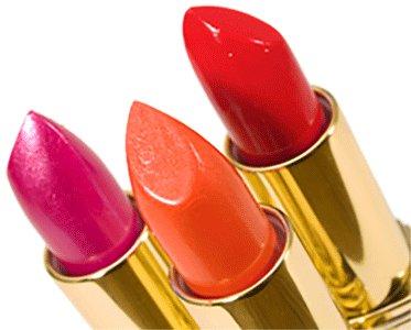 Buy Lip Colour Cassis