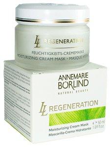 Buy LL Regeneration Moisturising Cream Mask