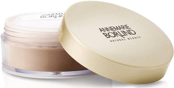 Buy Loose Powder Natural