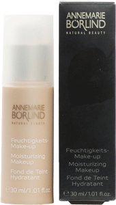 Buy Moisturising Makeup Almond