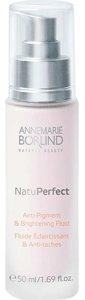 Buy Natuperfect Anti Pigment