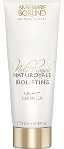 Buy Naturoyale Biolifting Creamy Cleanser