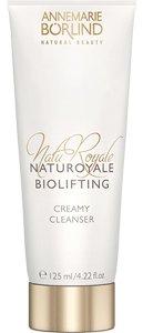 Buy Naturoyale Biolifting Creamy Cleanser