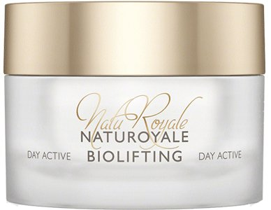 Buy Naturoyale Biolifting Day Active