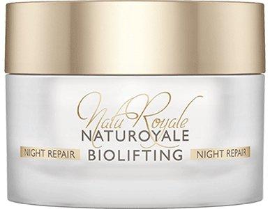 Buy Naturoyale Biolifting Night Repair