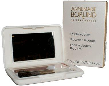 Buy Powder Rouge Coral