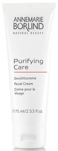 Buy Purifying Care Cleansing Gel