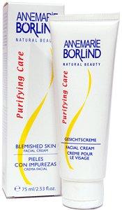 Buy Purifying Care Facial Cream