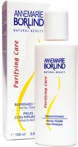 Buy Purifying Care Facial Toner