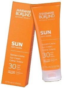Buy Sun Series Cream SPF 30 Anti-Aging
