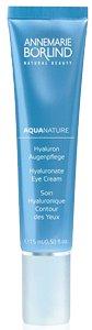Buy Aquanature Hyaluronate Eye Cream