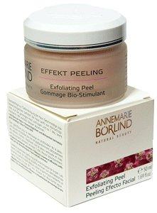 Buy Beauty Extras Exfoliating Peel