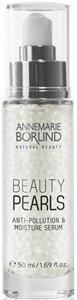 Buy Beauty Pearls Anti Pollution & Moisture Serum