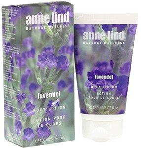 Buy Body Lotion Lavendel