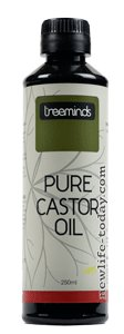 Buy Castor Oil