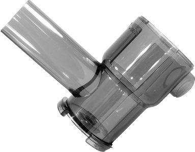 Buy Alpha Juicer DA502 - Drum