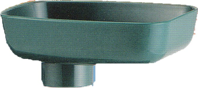 Buy Alpha Juicer DA502 - Hopper