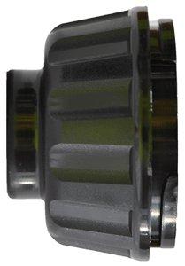 Buy Alpha Juicer DA 900 - Drum Cap