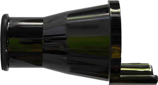 Buy Alpha Juicer DA 900 - Mincing Strainer