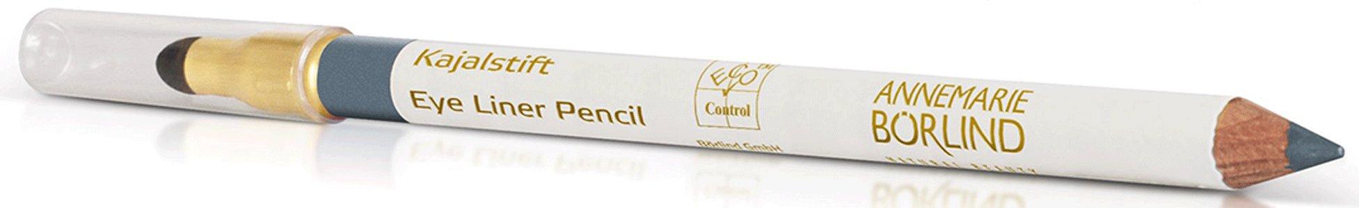 Buy Eye Liner Pencil Graphite