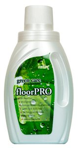 Buy Green Care FloorPro