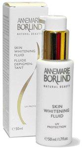 Buy For Pigmentation Skin Whitening Fluid