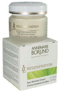 Buy LL Regeneration Eye Wrinkle Cream