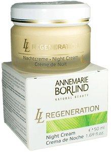 Buy LL Regeneration Night Cream