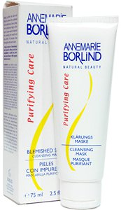 Buy Purifying Care Cleansing Mask