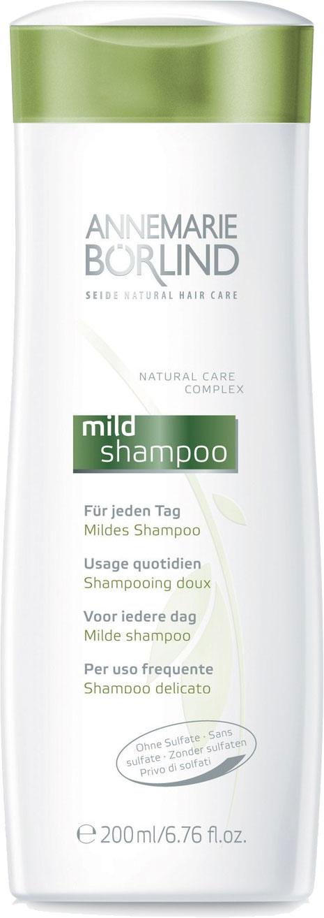Buy Seide Mild Shampoo