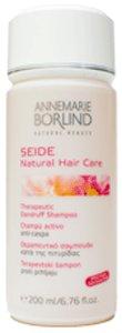 Buy Seide Active Shampoo for Dandruff
