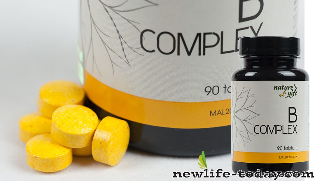 best fat burner nz review